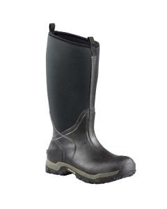BAFFIN MELTWATER BOOT SIZE 11 BLACK