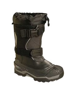 BAFFIN SELKIRK BOOT SIZE 13 BLACK