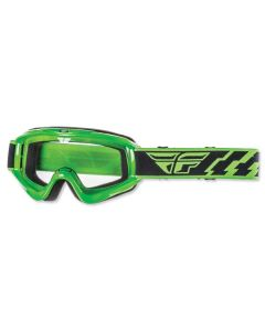 Fly Racing Focus Goggle