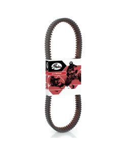 GATES G-FORCE BELT(42G4266)