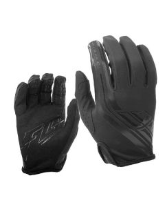 FLY RACING WINDPROOF LITE GLOVE SIZE SMALL BLACK