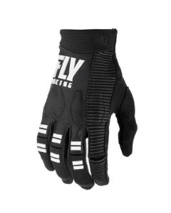 FLY EVOLUTION DST GLOVES