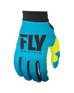 FLY WOMEN'S PRO LITE GLOVES