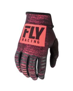 FLY KINETIC NOIZ GLOVES