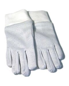 SPX METALLIC GLOVE LINERS