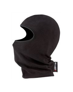 BAFFIN FLEECE BALACLAVA SIZE OSFA BLACK