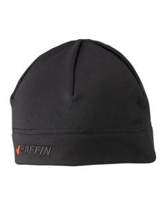 BAFFIN FLEECE TOQUE SIZE OSFA BLACK