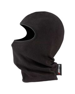 BAFFIN HIGH WICK BALACLAVA SIZE OSFA BLACK