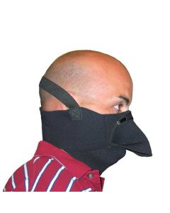 Gmax Breath Deflector Mask