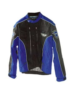 FLY RACING ENDURO JACKET
