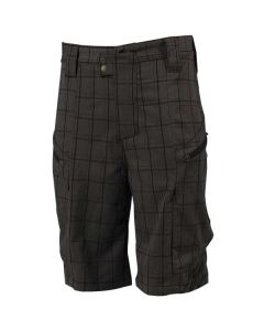 Fly Racing Super D Shorts