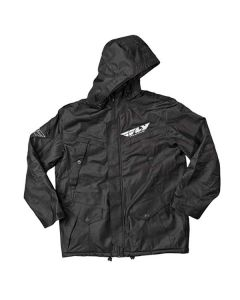 FLY RACING STORM JACKET