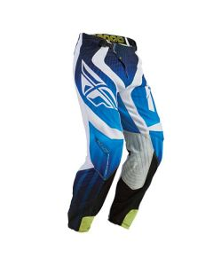 FLY RACING HYDROGEN PANTS