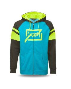Fly Racing Threshold Hoody