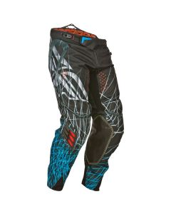 FLY RACING EVOLUTION SPIKE PANTS