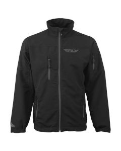 Fly Racing Wind-D Jacket