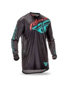 Fly Racing Hydrogen Jersey