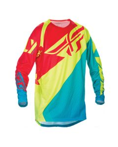 Fly Racing Evolution Jersey