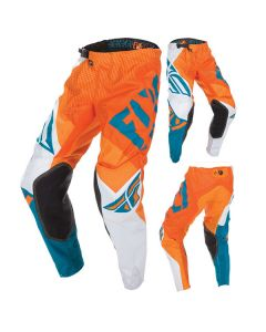 Fly Racing Evolution Pants