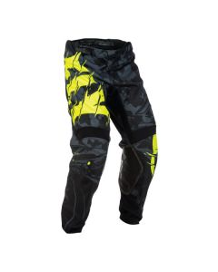 FLY RACING KINETIC OLW PANT SIZE 32