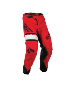 FLY RACING KINETIC ERA PANT SIZE 32