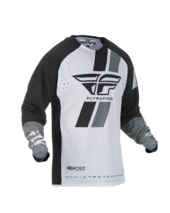 FLY EVOLUTION DST JERSEY