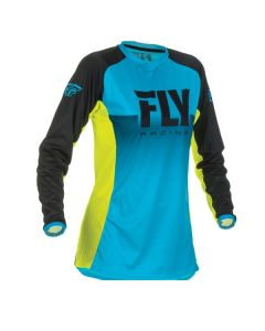 FLY WOMEN'S LITE JERSEY