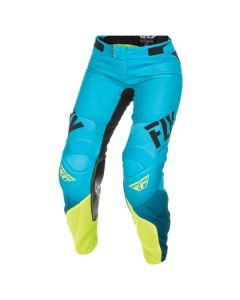 FLY WOMEN'S LITE RACE PANTS
