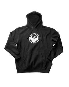 Dragon Icon Hoody