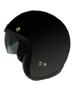 Zoan 859 Open Face Helmet