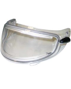 Zoan Thunder Clear Electric Lens Shield