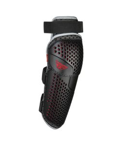 FLY BARRICADE FLEX KNEE GUARDS