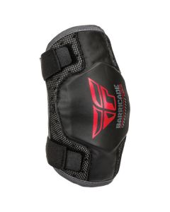 FLY BARRICADE MINI ELBOW GUARDS