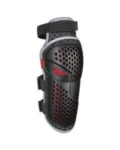 FLY BARRICADE FLEX ELBOW GUARDS