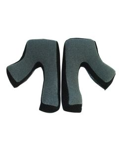 FLY RACING TREKKER CHEEK PADS