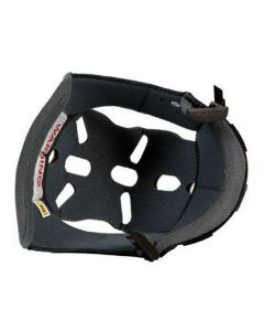 FLY RACING KINETIC LINER