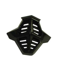 FLY RACING TREKKER MOUTH PIECE