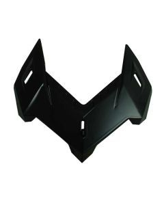 FLY RACING TREKKER REAR VENT