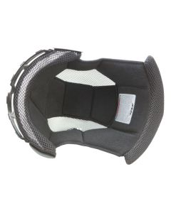 FLY RACING F2 CARBON COMFORT LINER