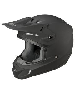 Fly Racing Kinetic MX Helmet