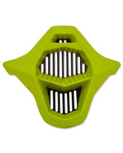 FLY RACING KINETIC COLD WEATHER MOUTH PIECE