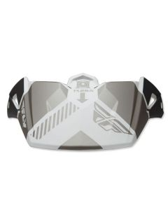 FLY RACING ELITE ONSET VISOR