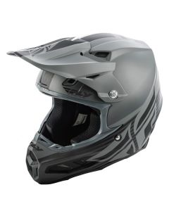 FLY F2 CARBON MIPS SHIELD HELMET