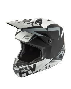 FLY ELITE VIGILANT HELMET