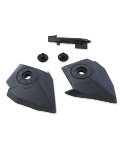 FLY TREKKER 15 SIDE COVER KIT