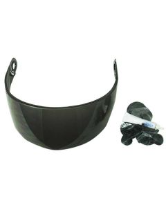 REPLACEMENT OUTER TINT KIT 44