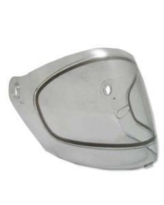 GM67 CLEAR DOUBLE LENS SHIELD