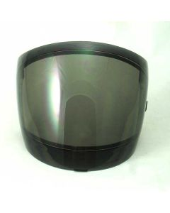 GM67 TINT DOUBLE LENS SHIELD