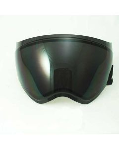 GM11 DOUBLE LENS SHIELD TINT