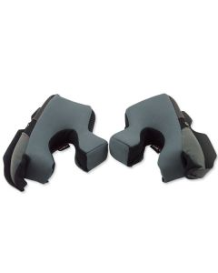 GMAX GM86 CHEEK PADS